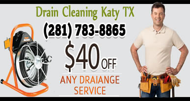why  choose plumbing service fort worth
